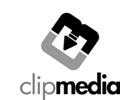 Clip Media