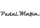Pedal Mafia